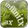 Infinite World Clock – Infunitx Icon