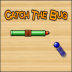 Catch The Bug Icon