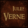 A Jules Verne Collection Icon