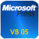 Microsoft® Visual Basic® 2005 Express Edition: Build a Program Now!