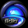 iTeller – Fortune Teller For Modern Times Icon