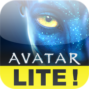 James Cameron's Avatar LITE