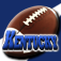 Kentucky Fan (Reflect7) Icon