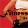 Best Fitness Tips Icon