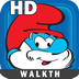 Smurfs' Villages HD Cheats Guide and Walkthrough