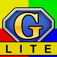 Gemocide Lite Icon