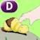 Senses – LAZ Reader [Level D–first grade] Icon