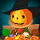 Spooky Cards – Halloween Greetings Icon