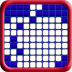 CrossPix Magic Icon