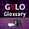 Public Relations Glossary – GYLO Study Aids Icon