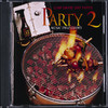 Day Parts-Party 2