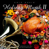 Chip Davis Holiday Musik II