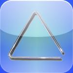 Triangle - Shake it!