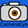 CameraEye — Improve Your Memory! Icon