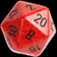 d20 3.5 Core Rules Icon