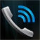 mbDialerFree Icon