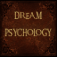 Dream Psychology by Sigmund Freud Icon