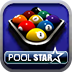 Steve Davis Online Pool HD Icon