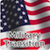 Military Transition Job Skills Icon