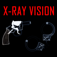 X-Ray Vision Wallpapers Icon