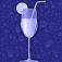Cocktail & Drinks Club Austraila by Feel Social Icon