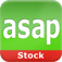 asap – Stock Icon