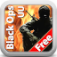 Black Ops Ultimate Utility Free - A COD Strateg...