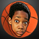Everybody Asks Chris Icon