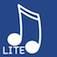 See My Music for Facebook LITE Icon