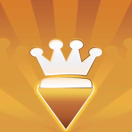 City-King : Explore your city in a whole new way!
