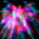 iFirework Icon