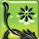 PlantPedia Icon