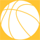 Los Angeles Basketball News and Rumors Icon