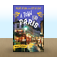A Town Like Paris by Bryce Corbett Icon
