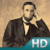 Abraham Lincoln HD Icon