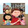Henry's Parade by Traci N. Todd; illustrated by Michael Garland Icon