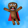 Puppet Jump 3D – Full game Icon
