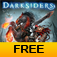 Darksiders (Cheats &amp; Tips)