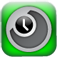 ClockMe Icon