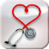 Women'sHealth by Exitcare for iPad Icon