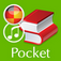 German  Spanish Talking SlovoEd Pocket Dictionary Icon