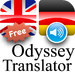 German Translator Free.