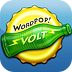 WordPop! Volt Icon
