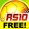 Real Soccer 2010 Free Icon