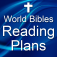 World Bibles Reading Plans