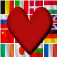Say I Love You – In Different Languages Icon