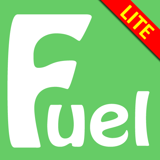 Fuel Uplift Calculator Lite