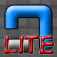 Pipes Lite Icon
