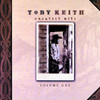 Toby Keith: Greatest Hits, Vol.1