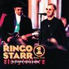 VH1 Storytellers: Ringo Starr